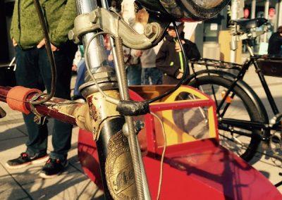 2017 CR 200 Jahre Fahrrad_4