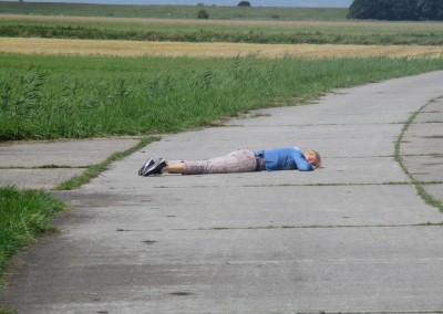 Frauke_entspannt