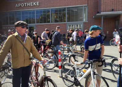 2017 RC Hamburger Innenstadt Mai 2017_3