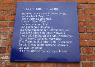 Tafel_am_TurmNeuwerk