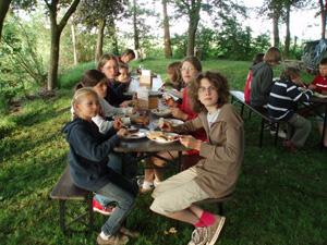 2009--Altes-Land_14