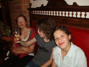 2009--Altes-Land_20
