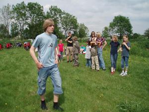 2009--Altes-Land_28