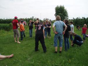 2009--Altes-Land_29
