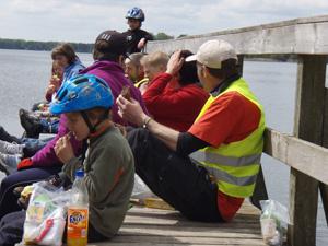 2010-Kids-NOK-Ostsee