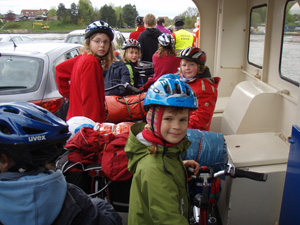 2010-Kids-NOK-Ostsee_07