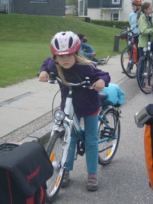 2012-Kids-Daenemark