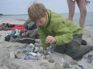 2012-Kids-Daenemark_04