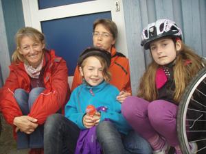 2012-Kids-Daenemark_05
