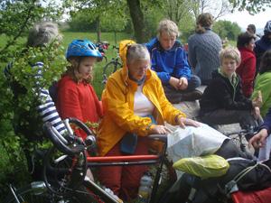 2012-Kids-Daenemark_07