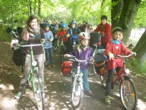 2012-Kids-Daenemark_08