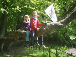 2012-Kids-Daenemark_09