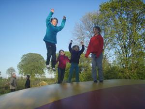 2012-Kids-Daenemark_10