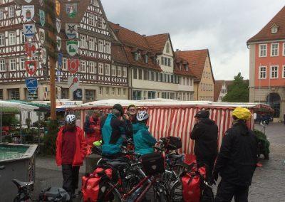 2017_TR_Schubart-Tour-05