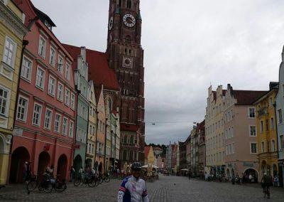 RR_2017_Pause in Landshut